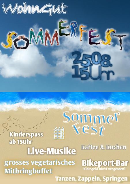 2012_sommerfest