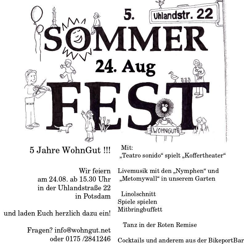 2013_sommerfest
